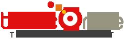 tintuconline-logo_v2