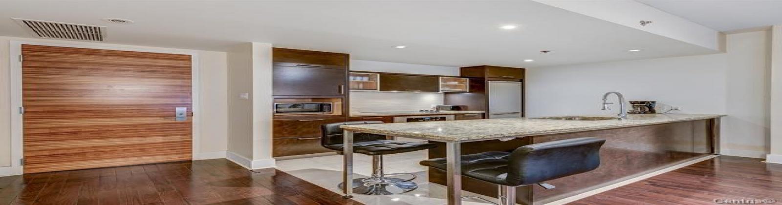 St-Andrée 407 370 St,Montreal,Quebec,1 Bedroom Bedrooms,1 BathroomBathrooms,Apartment,Solana,370,4,1007