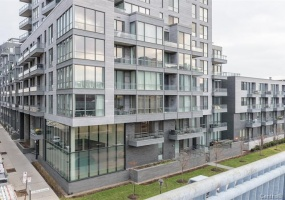 St-Andrée 407 370 St,Montreal,Quebec,1 Bedroom Bedrooms,1 BathroomBathrooms,Apartment,Solana,370,4,1007